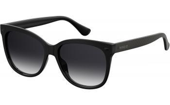 413334ac32 Havaianas Sunglasses